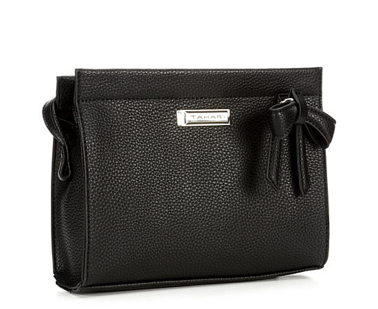 Womens Mini Bag