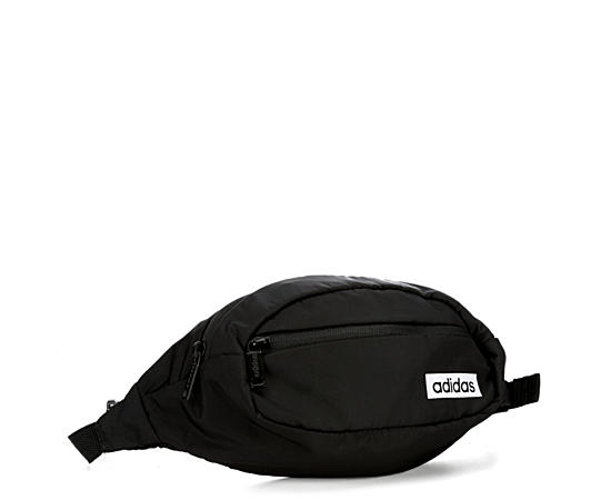 Unisex Adidas Waist Pack