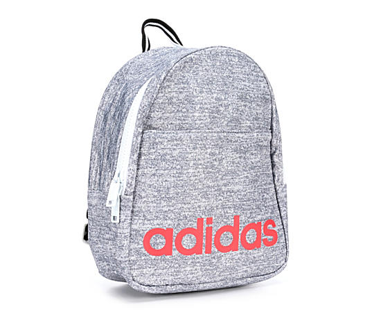 Unisex Adidas Mini Backpack