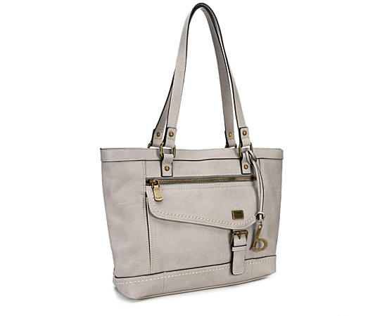Womens Amherst Tote