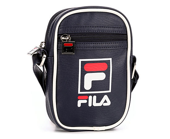 Unisex Fila Mini Sholder Bag