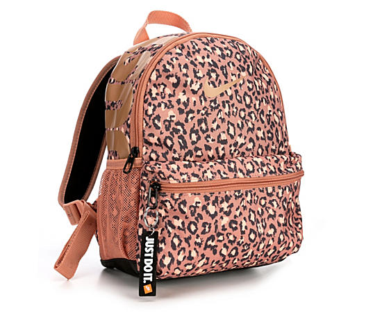 Unisex Nike Brasilia Jdi Mini Backpack