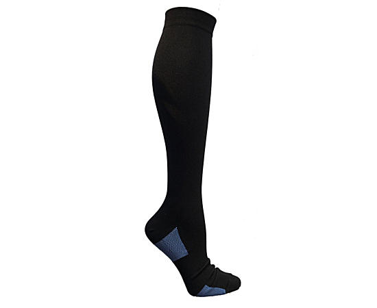 Womens 1 Pack Compression