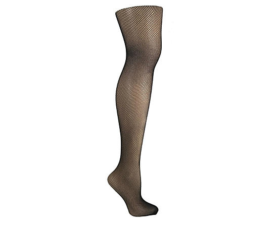 Womens 1pack Fishnet Tight