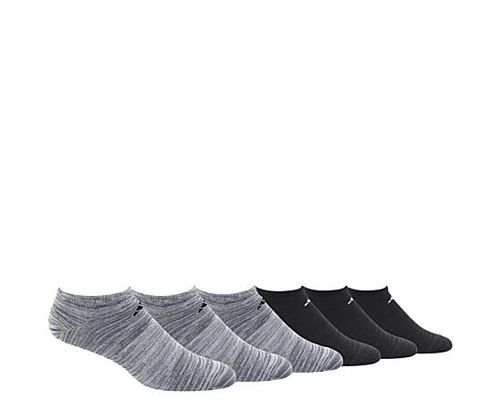 Mens 6 Pack Ankle