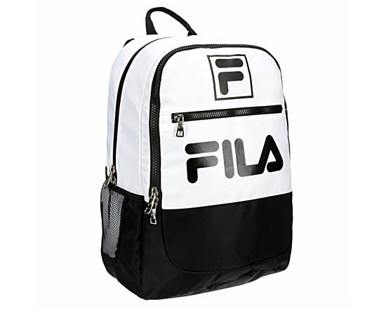 Unisex Fila Benny Backpack