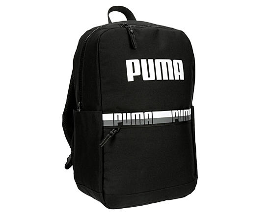 Womens Puma Speedway Backpack