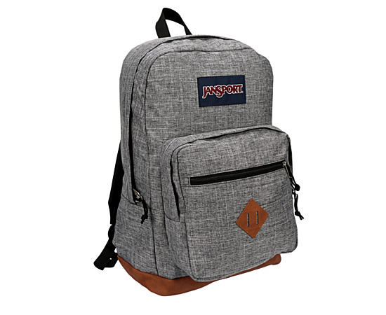 Womens Jansport City View Backpack