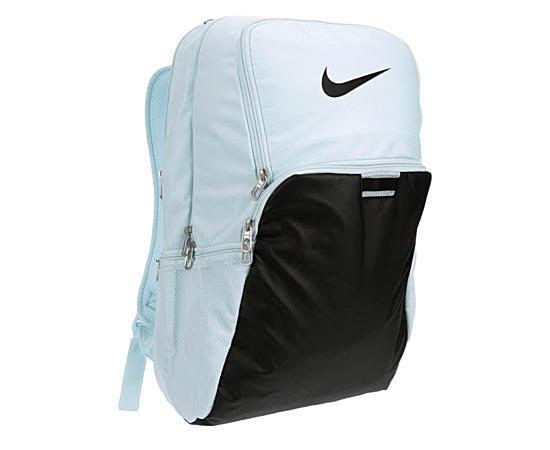 Unisex Brasillia Xl Backpack