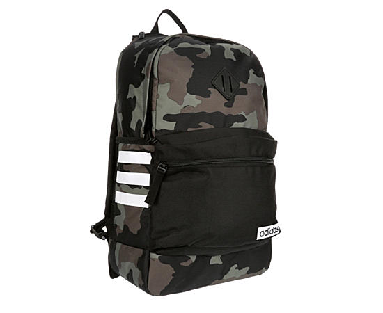 Unisex Clssc 3s Iii Backpack