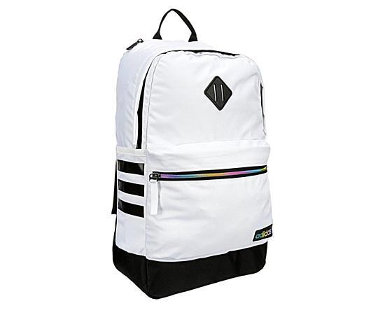 Unisex Classic 3s Iii Backpack