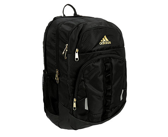 Unisex Prime V Backpac