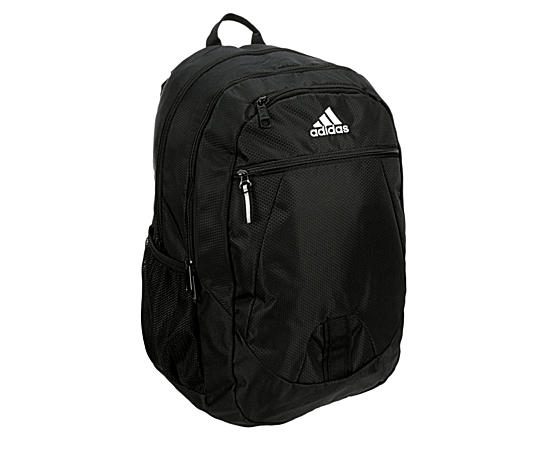 Unisex Foundation V Backpack