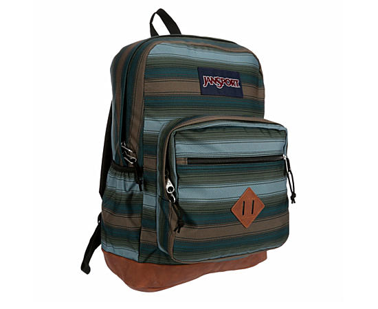 Unisex City View Backpack