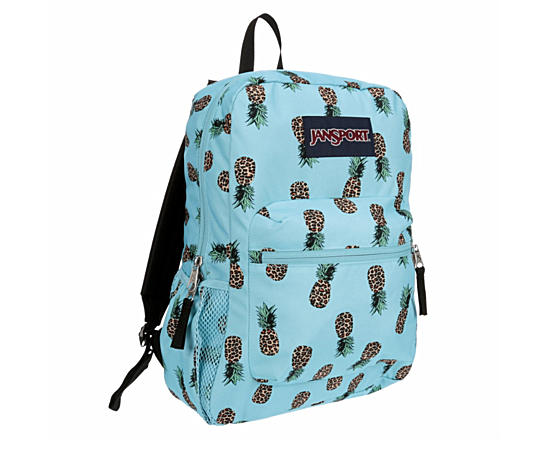 Unisex Jansport Cross Town Backpack