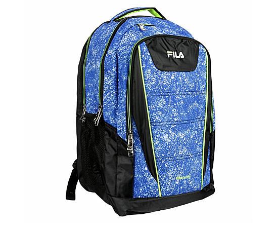 Unisex Nemesis Backpack
