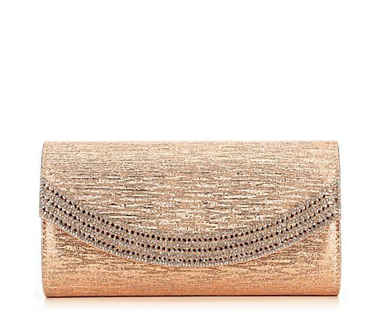 Womens Evening Bag