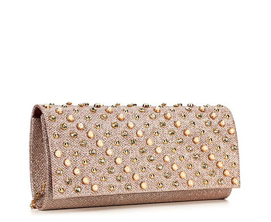 Womens Evening Bag