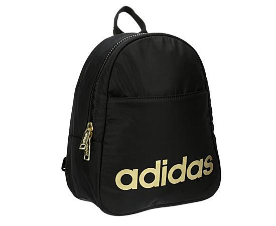Unisex Core Mini Backpack