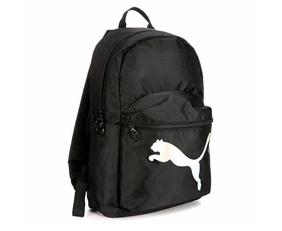 Unisex Puma Essential Backpack