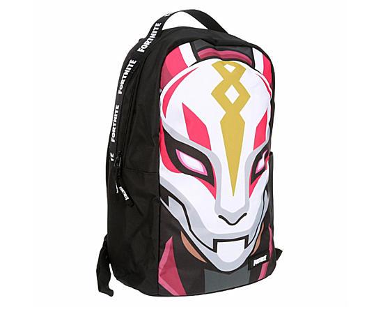 Unisex Drift Backpack