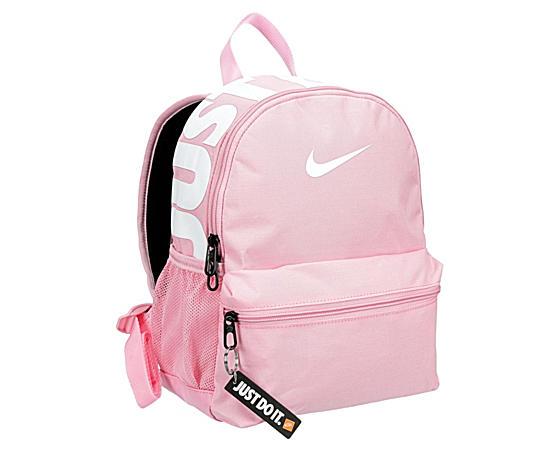 Unisex Brasilia Jdi Mini Backpack