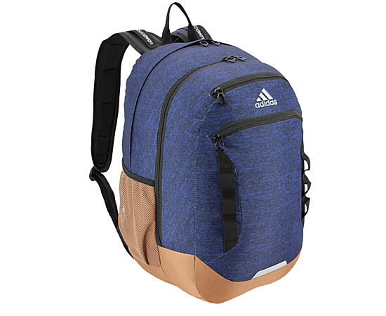 Unisex Excell Iii Backpack