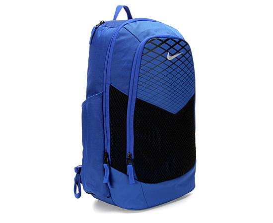Womens Vapor Power Backpack