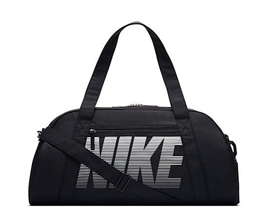 Womens Gym Club Duffle
