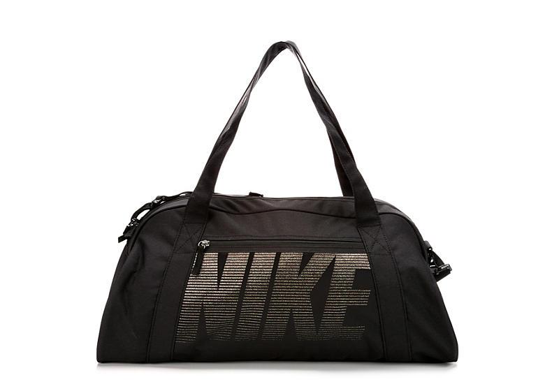Nike Womens Gym Club Duffle