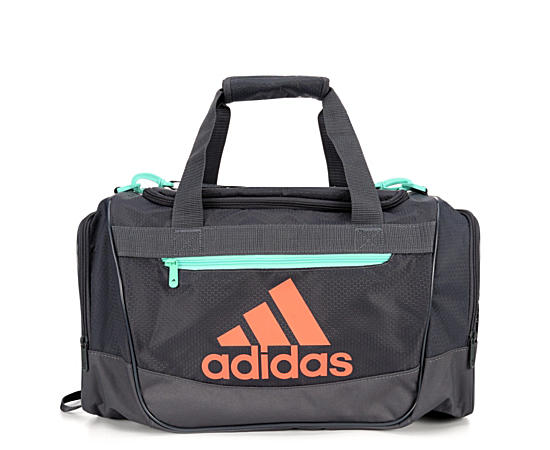 Womens Defender Iii Small Duffel