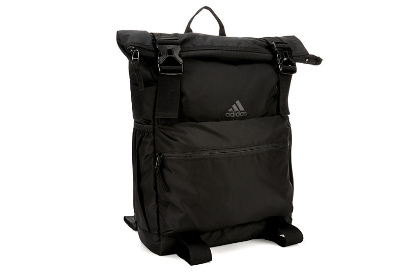 Adidas Womens Yola Backpack 1eff32ed4f317