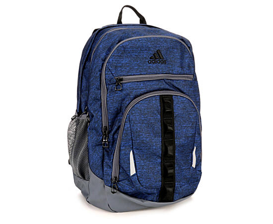 Unisex Prime Iv Backpack