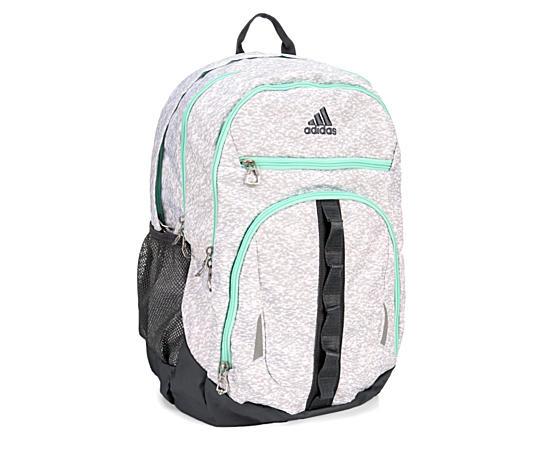 Unisex Prime Iv Backpack