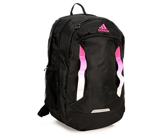 Unisex Excel Iv Backpack