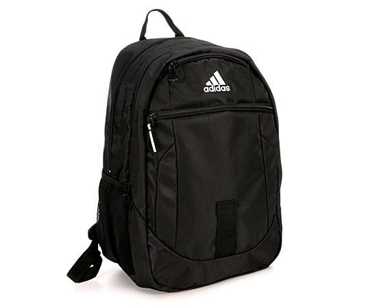 Unisex Foundation Iv Backpack