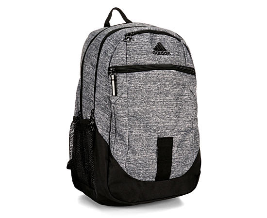 Unisex Foundation Iv Backpack