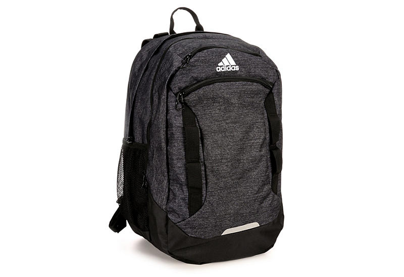 5add7d6b088a Adidas Unisex Excel Iv Backpack