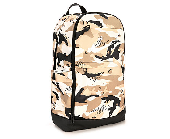 Unisex Brasillia Xl Backpack