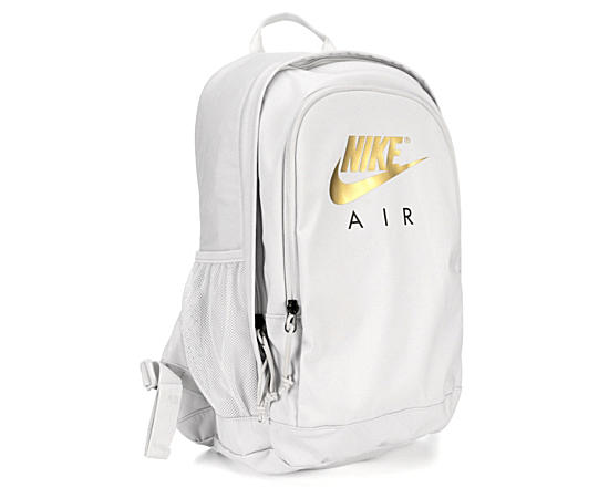 Unisex Hayward Air Backpack