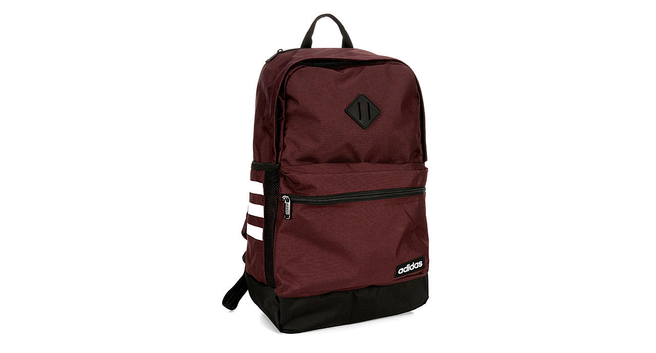 784fe5ce14 Adidas Street Sport Backpack Review