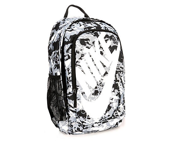 Unisex Heritage Futura Backpack