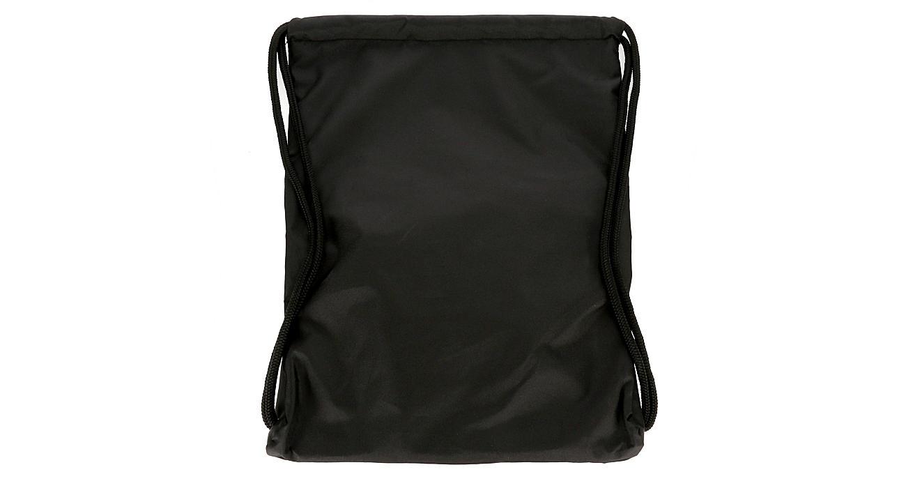 ADIDAS Womens Sack Pack - WHITE