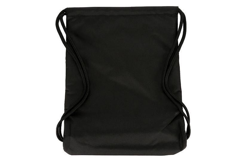 ADIDAS Womens Alliance Ii Sack Pack - BLACK