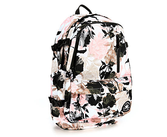 Womens Go Backpack
