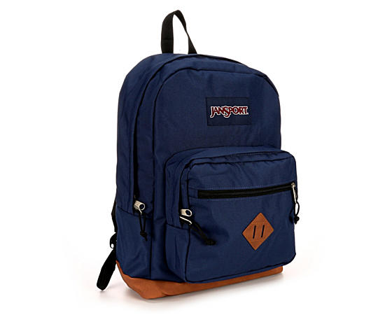 Unisex City Life Backpack