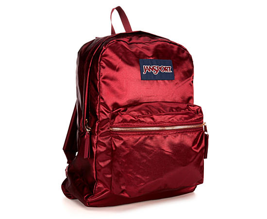 Unisex Highstakes Backpack