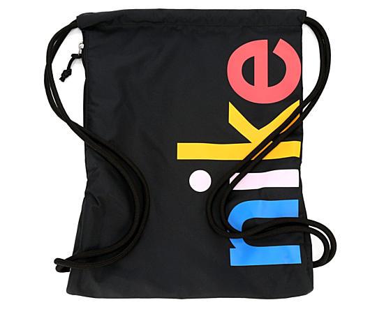 Unisex Kids Heritage Sack Pack