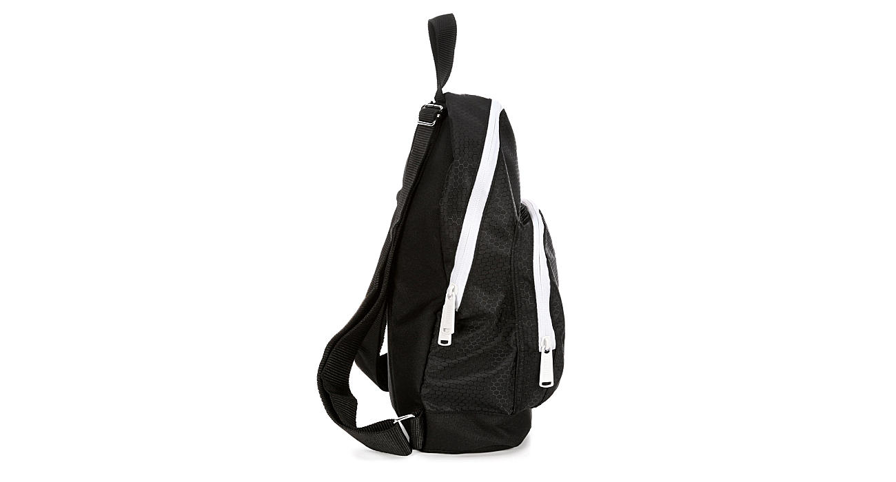 PUMA Unisex Dash Backpack - BLACK