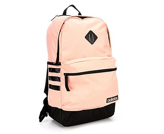 Unisex Adidas Classic 3s Iii Backpack